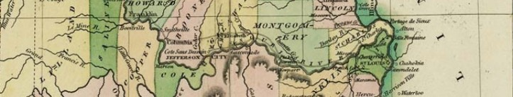 cropped-cropped-1823-missouri.jpg