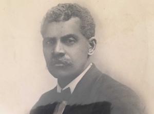 Jefferson Sage (2)
