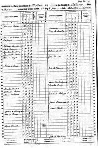 1860Slaveowner